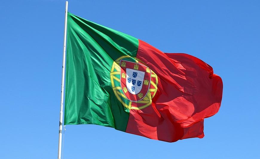 Portogallo fuori dai piani di acquisto della bce il for Piani di lavoro della fattoria