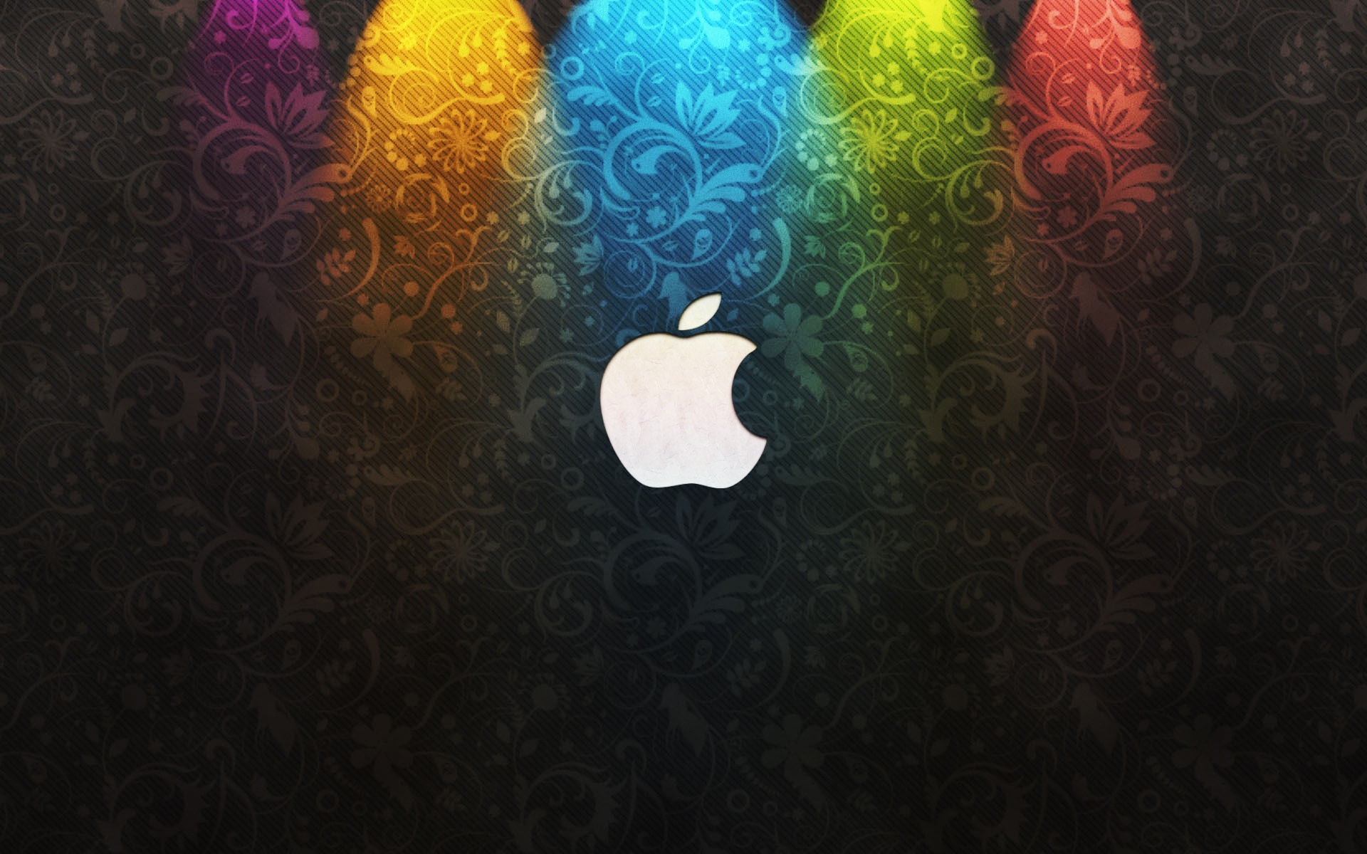 Apple realizza un nuovo campus sul Tamigi