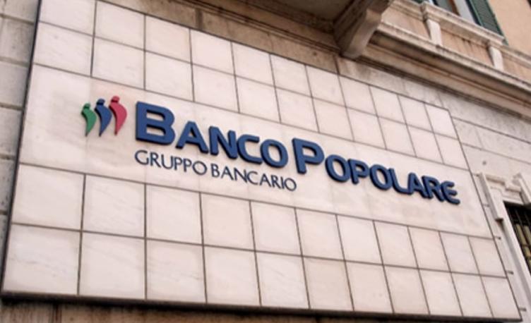 Banco Popolare Bpm Ci Siamo Quasi Fusione Dietro L Angolo