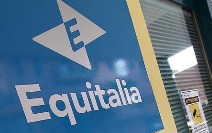 Manovra, decreto fiscale torna in Commissione Bilancio