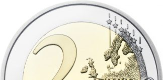 doppio euro