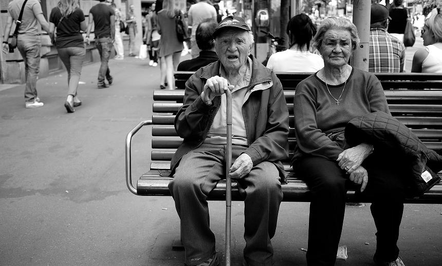 Poletti: faremo il massimo su pensioni