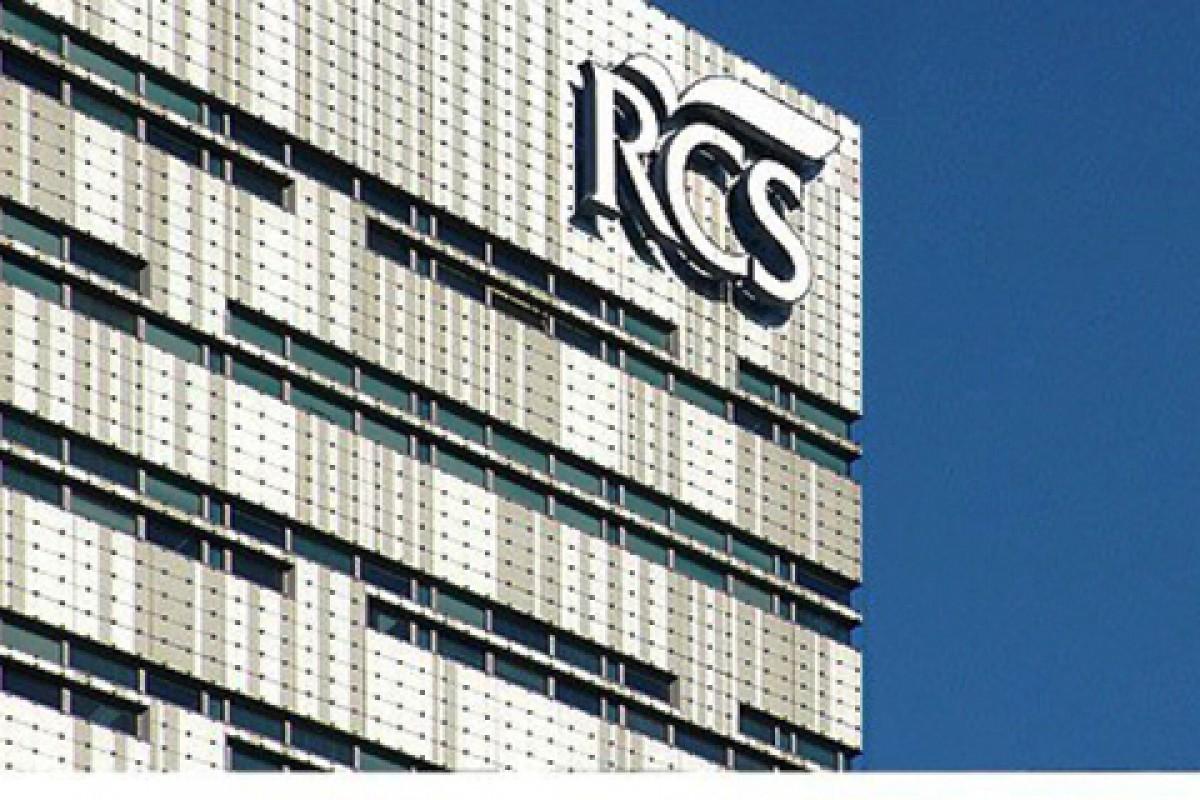 Rcs, assemblea nomina Cda a 11, rappresentati i quattro soci storici