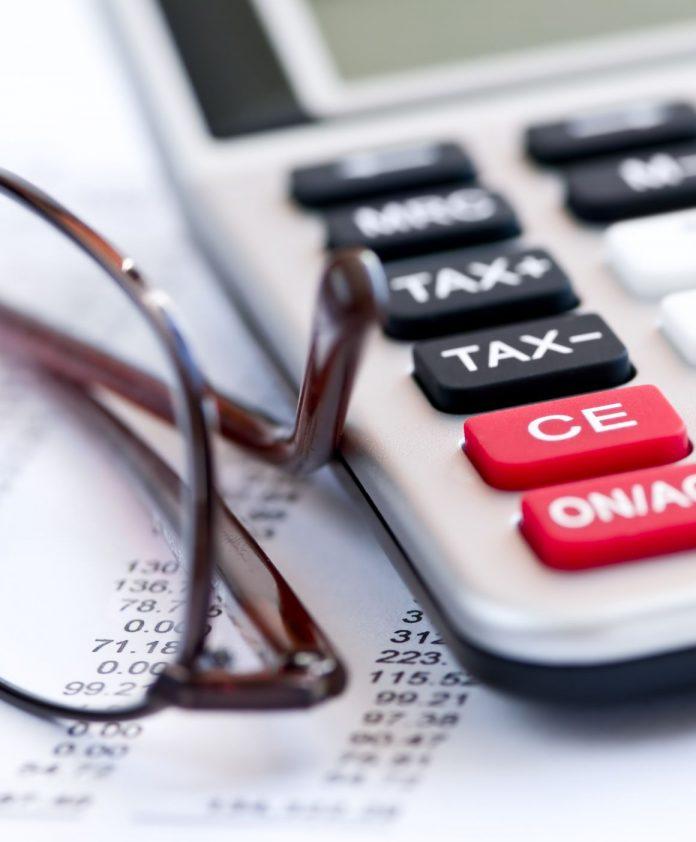 tassa sulle imprese