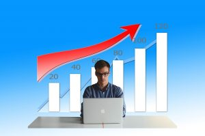 cos'e il trading online