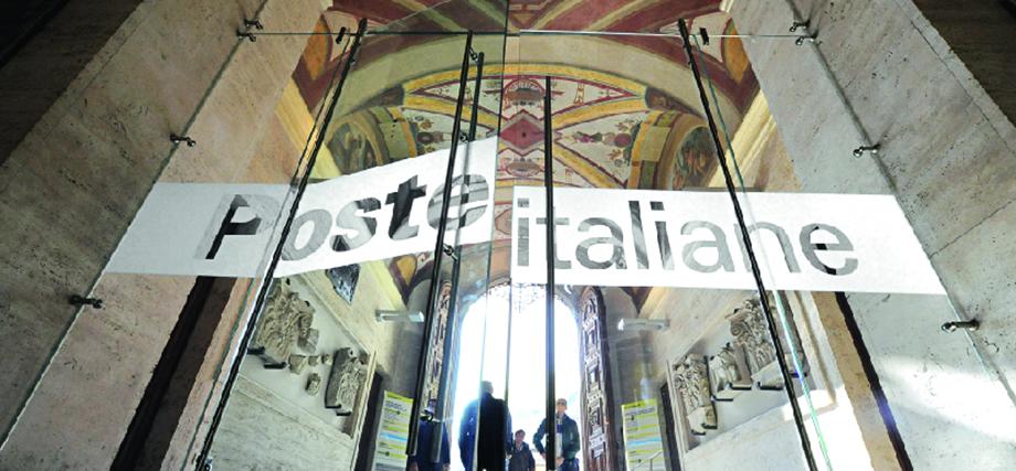 Forex poste italiane