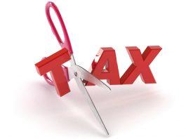 tasse capital gain