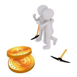 I Forum sui Bitcoin sono ottime forme di informazioni