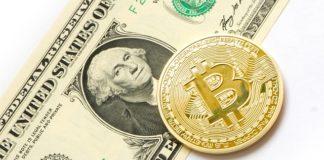 Il crollo del prezzo del Bitcoin fa parlare di Bitcoin Down e di bolla, oltre che di prese di profitto fisiologiche.