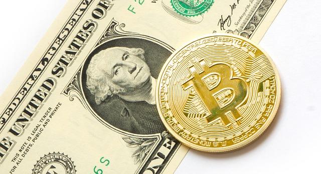 Come comprare Bitcoin in contanti