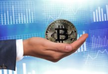 Differenze tra comprare Bitcoin e fare trading su Bitcoin