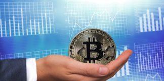 Differenze tra comprare Bitcoin e fare trading su Bitcoin