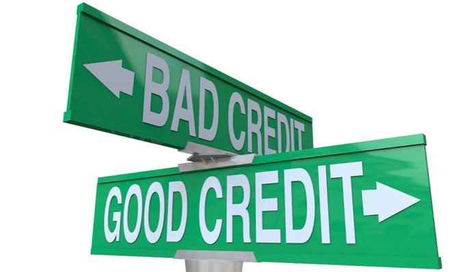 crediti deteriorati (npl)