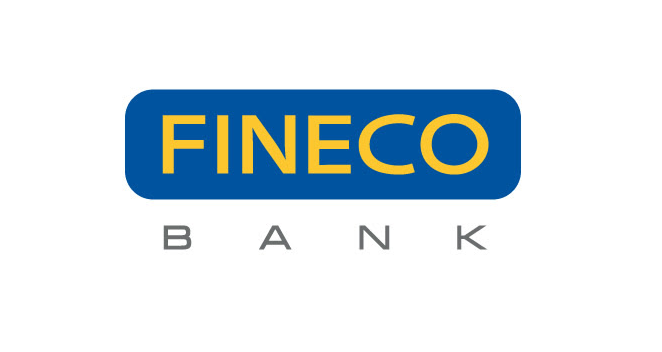 Fineco forex costi