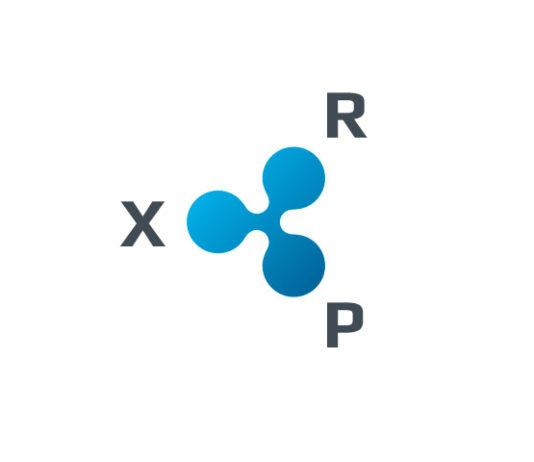 Nuovo record per il prezzo di Ripple, XRP