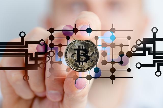 Come fare trading Bitcoin con i CFD