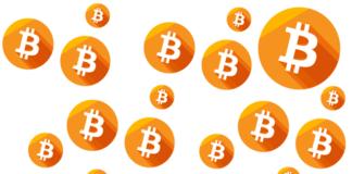 Il 2017 sarà ricordato come l'anno del Bitcoin da investitori e trader