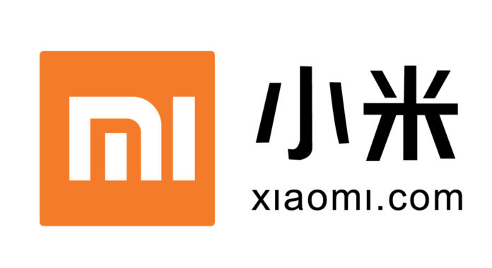IPO Xiaomi, ci siamo
