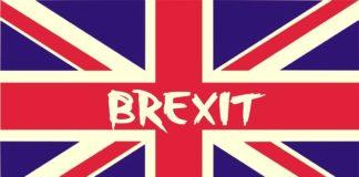 L'accordo per la Brexit spinge l'euro nel cambio con la sterlina