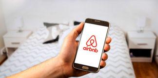 Cedolare secca, il Consiglio di Stato appoggia Airbnb