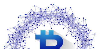 Il Bitcoin sfonda quota 14 mila dollari
