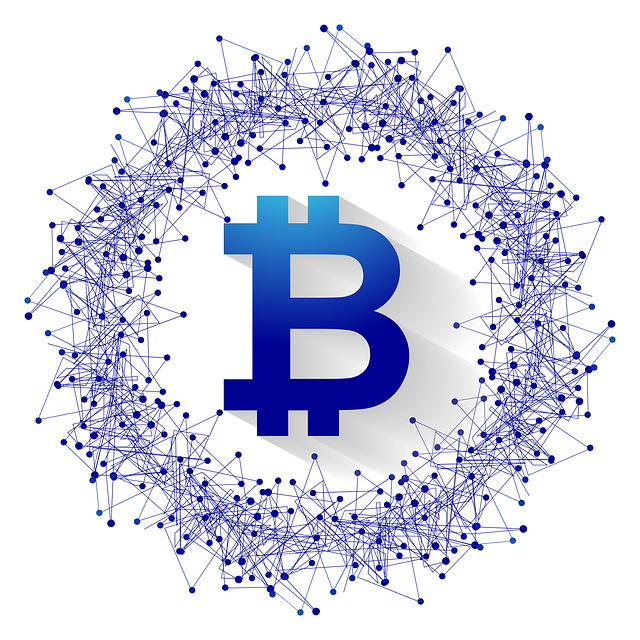 Bitcoin record oltre la soglia dei 14mila dollari - L ...