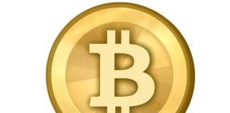 Bitcoin affossa Ripple e Ethereum