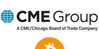 Bitcoin approda al mercato futures CME
