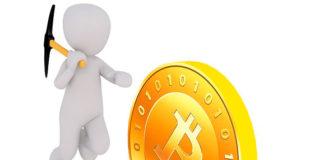 I Bitcoin trainano l'intera categoria delle criptovalute anche dopo il rialzo sul mercato dei futures