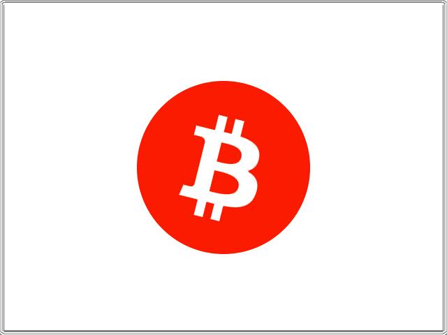 Bitcoin, novità dal Giappone
