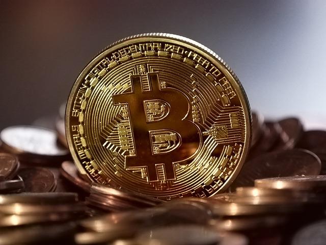 Bitcoin entra ufficialmente nel mercato dei derivati e risale di quotazione