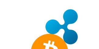 Bitcoin criticato da Yellen, mentre XRP Ripple sfondano i 70 cent.