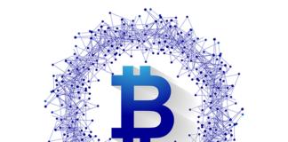 La quotazione del Bitcoin risale ma affiorano altri ostacoli