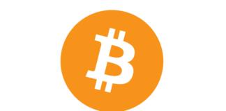 Segwit2X si stacca da Bitcoin