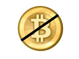 In una nota un analista di Morgan Stanley il Bitcoin potrebbe valere zero