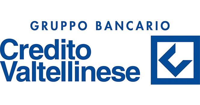 Downgrade per il rating di Credito Valtellinese da parte di Fitch
