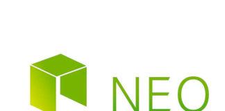 Neo, la criptovaluta cinese si consolida sul mercato