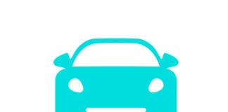 Informazioni sulla esenzione del bollo auto in Italia