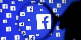 Facebook pagherà le tasse
