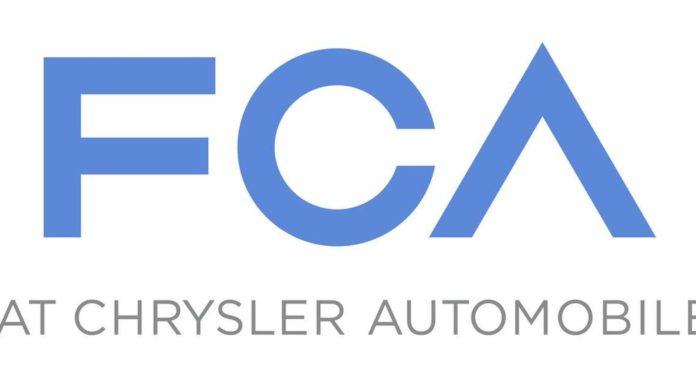 FCA lancia il bonus impresa