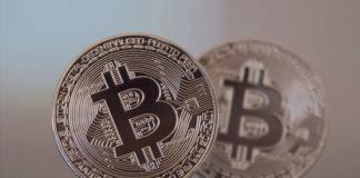 Futures Bitcoin in grande rialzo dopo il debutto sul mercato di Chicago