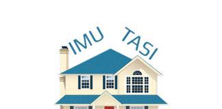 IMU e Tasi, pagamento a scadenza