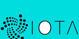IOTA inserita nella piattaforma di trading Plus500