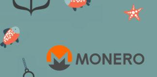 Monero lancia il progetto Project Coral Reef per l'acquisto di musica online