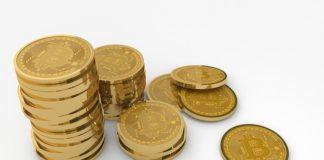 Ripple e Bitcoin, mezzogiorno di fuoco