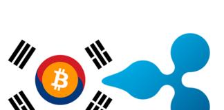 Ripple tiene nonostante il giorno difficile del Bitcoin