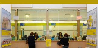 Poste Italiane e Cassa Depositi Prestiti rinnovano fino al 2020