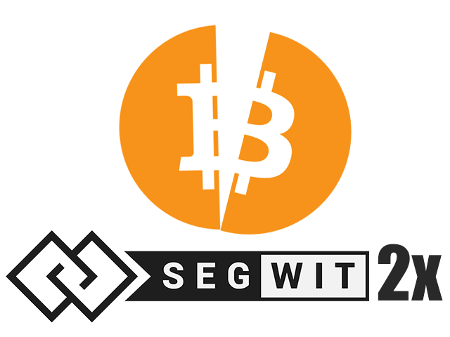 Approfondimento sul Segwit2x