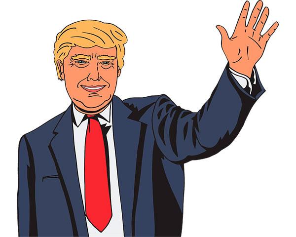 Trump in cerca di un accordo per evitare lo shutdown. Riflettori sul dollaro e sul cambio EUR/USD.