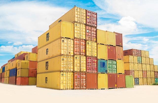 Export, boom per i voucher internazionalizzazione